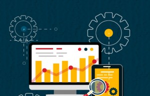 How to Set Up Google Analytics for Website